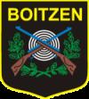 Boitzen100