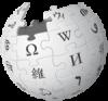 wiki100